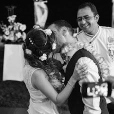 Wedding photographer Natalya Matlina (natalysharm). Photo of 21.12.2018