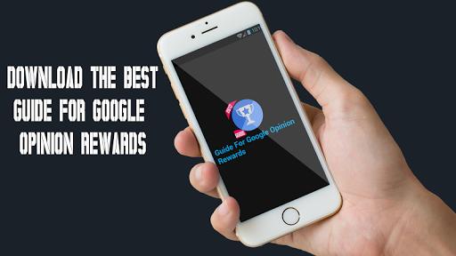 google opinion rewards apk download apkpure