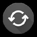 Programm zur Chromebook-Wiederherstellung
