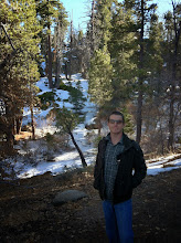 Photo: Castle Rock Trail