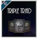 Triple Triad HD v1.0