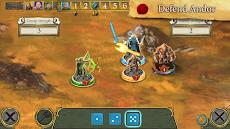 Legends of Andor – The King's Secretのおすすめ画像3