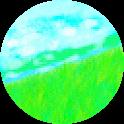 MoneyCow icon
