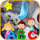 Nursery Poems and Rhymes for Kids APK