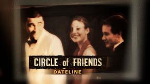 Circle of Friends thumbnail