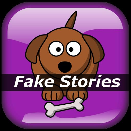 Baixar Fake Stories for Snapchat -Fake Snap Story Creator