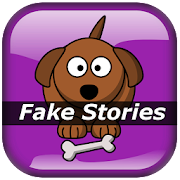 FakeStories - Fake Story SS with Fake Stories