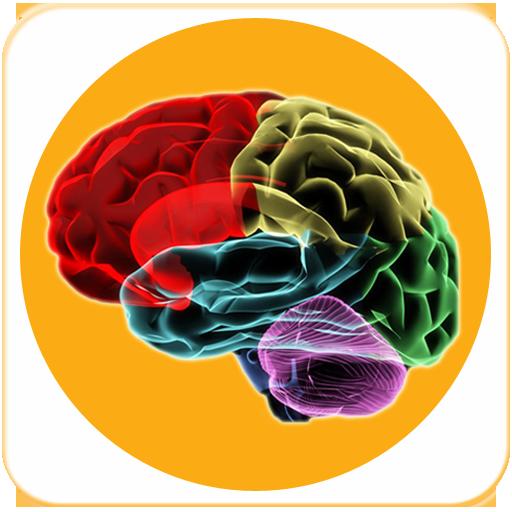 Brain Food ( Boost Recipes )