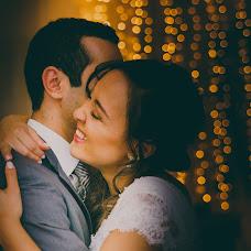 Wedding photographer Mari Lombardi (mari-lombardi). Photo of 09.03.2016