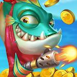 KrazyFish icon