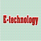 E-technology for PC-Windows 7,8,10 and Mac