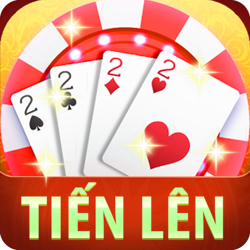 Tien Len Mien Nam Offline 2018 - Thirteen