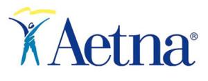 aetna-wellness-logo1-300x118.jpg