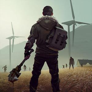 Last Day on Earth: Survival v1.14.1 APK MOD Free Craft, Magic Split