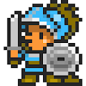 16-Bit Fantasy Lite icon
