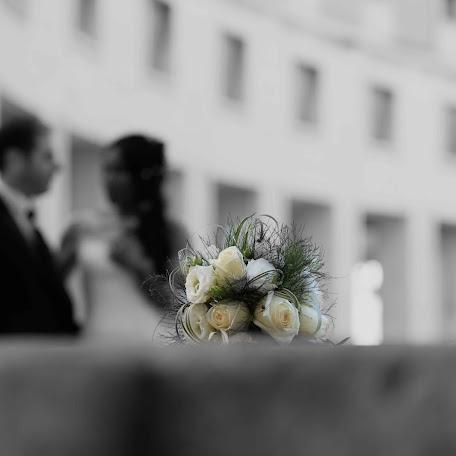 Wedding photographer maurizio zagari (zagari). Photo of 31.12.2016