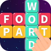 Word Blocks Connect - Classic Puzzle Free Games