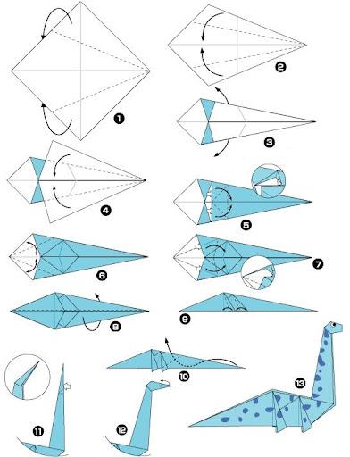 Contact us at Origami-Instructions.com   512x392