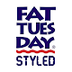 Download Fat Tuesday For PC Windows and Mac