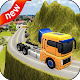 Download Dr. Euro Truck Driver - Cargo Truck Simulator Game For PC Windows and Mac