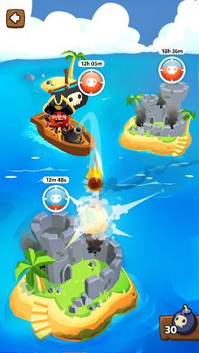 Download Pirate Kingsu2122ufe0f MOD APK 3