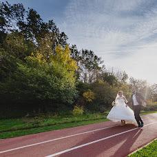 Wedding photographer George Secu (secu). Photo of 13.03.2018