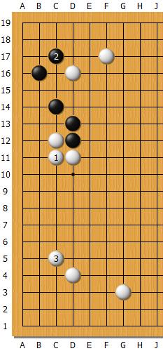 AlphaGo_Lee_05_006.png