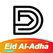 The Most Popular Android Apps Ranking in United Arab Emirates