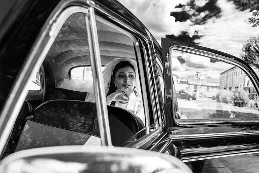 Wedding photographer Milan Lazic (wsphotography). Photo of 06.04.2016