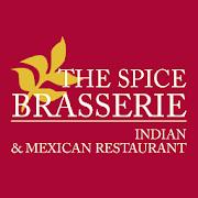 The Spice Brasserie Liverpool