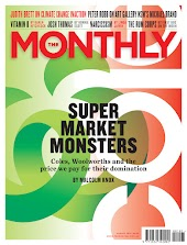 The Monthly