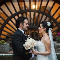 Весільний фотограф Jorge Pastrana (jorgepastrana). Фотографія від 27.02.2015