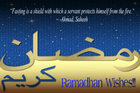 Ramadan greeting cards 2017 apk download apkpure ramadan greeting cards 2017 screenshot 3 m4hsunfo