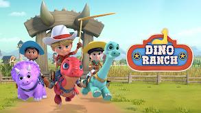 Dino Ranch thumbnail