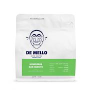 Coffee Beans - San Jancito (227g)
