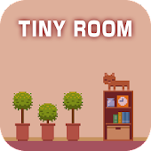 Tiny Room - room escape game -
