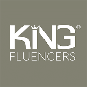 Kingfluencers