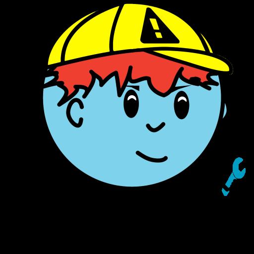 Mondo Builder LOGO-APP點子