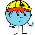 Mondo Builder