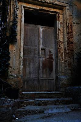 Door di Masha28