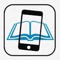 OFI-ATLASZ icon