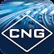 gibgas CNG Europa