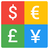 All Currency Converter Pro