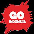 GOIndonesia
