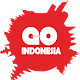 GOIndonesia (game)