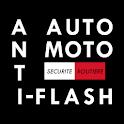 École de Conduite Anti-flash icon