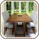 Download Wood Table Design Ideas (Complete Collection) For PC Windows and Mac