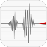 Vibration Meter by ABC Apps