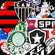 Download Stickers Brasileirão For PC Windows and Mac