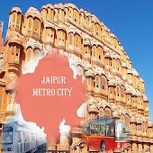 Jaipur City Tourism